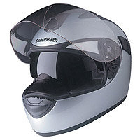 Schuberth S1 integraal helm