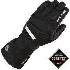 Revit Centaur GTX heren handschoen