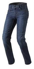 Jeans Seattle