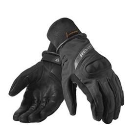 Revit Hydra H2O dames handschoen