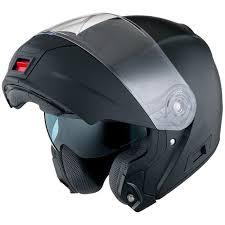 HX 325 IXS systeem helm