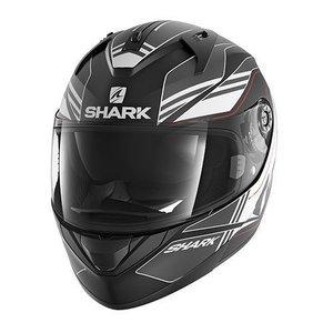 Shark Ridill Tika Mat