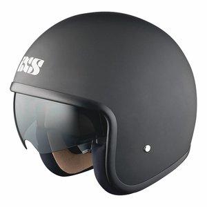 IXS HX77 Jet helm