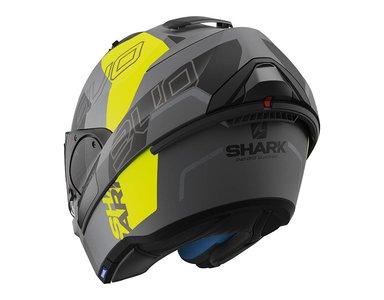 Shark Evo One 2 Slasher mat