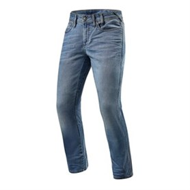 Jeans Brentwood