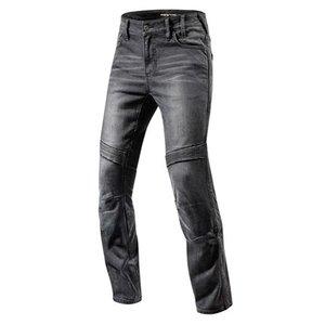 Revit Jeans Moto heren