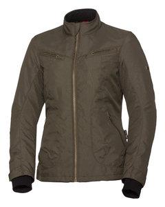 IXS Classic women jacket Urban ST