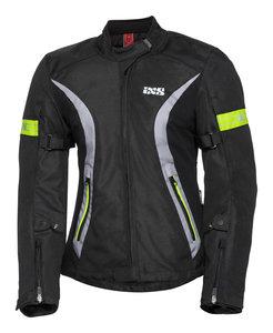 IXS sport women's jacket 5/8 ST