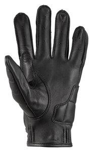 IXS Cruiser handschoen