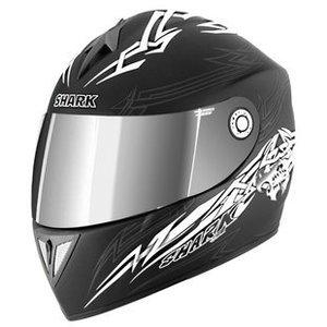Shark RSI Titan integraal helm