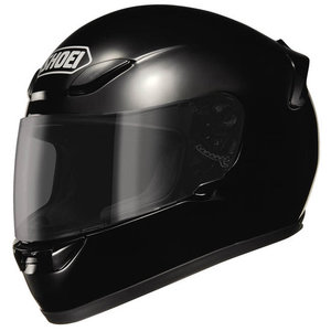 Shoei XR-1000 integraal helm