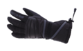 Tour-LT-Vail-3.0-ST-handschoen