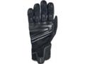 IXS-pueblo-heren-handschoen