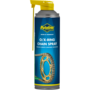 Putoline-O-X-Ring-Chain-Spray