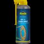 Putoline-DX-11-Chainspray