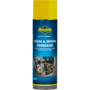 Putoline-Chain-&-Engine-Degreaser