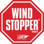 Bikers-Windstopper-bodywarmer