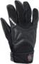 IXS-Durango-doorwaai-handschoen